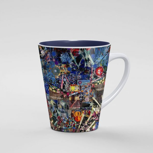 15-Boys-in-a-Band-WEB-mug01