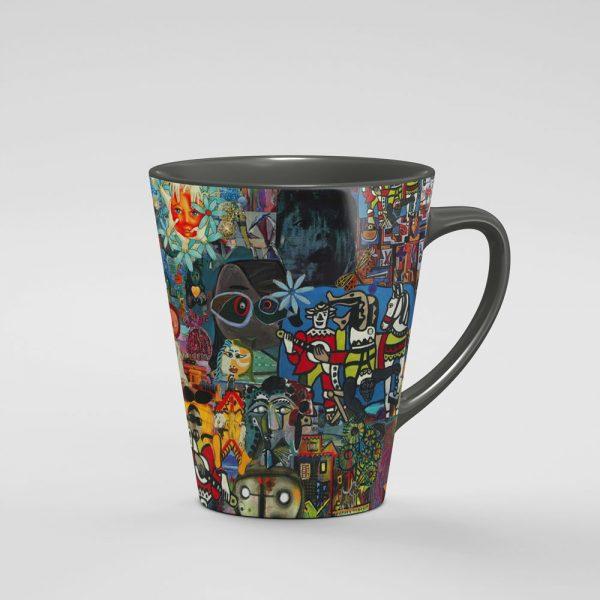 24-Through-a-Childs-Eyes-WEB-mug01