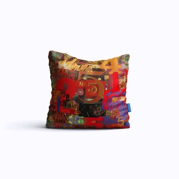 26-The-Numbers-Game-WEB-pillow01