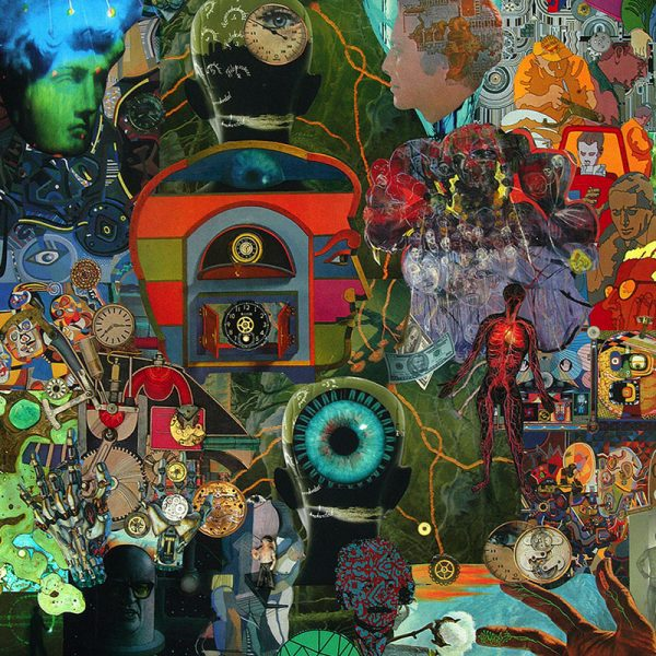 27-In-My-Minds-Eye-WEB-print