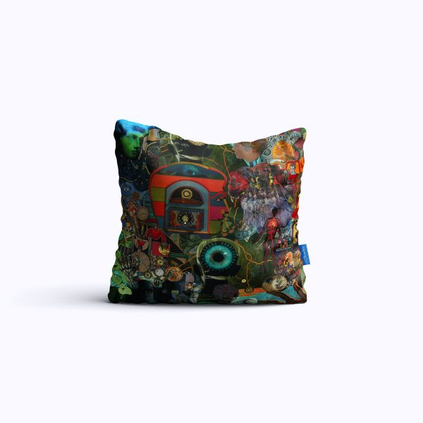 27-In-My-Minds-Eye-WEB-pillow01