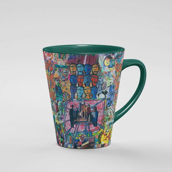 72-HarlemNights-WEB-mug01