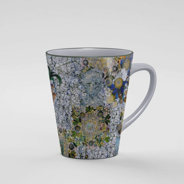 73-Fractured-Memories-WEB-mug01