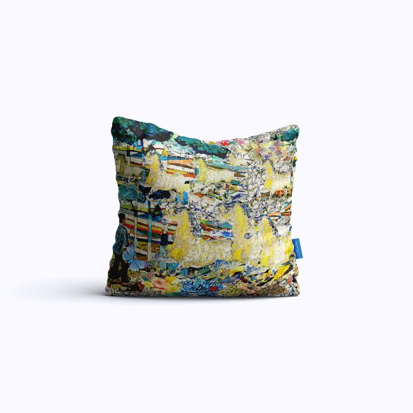 93-Blue-Equus-WEB-pillow01
