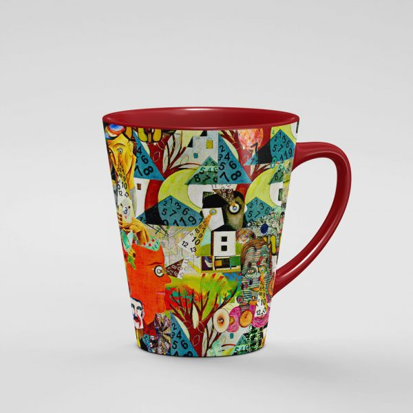 98-Numerical-Perception-WEB-mug01