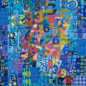 171-NumericalPatterns1-WEB-print