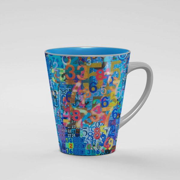 171-NumericalPatterns1-WEB-mug01