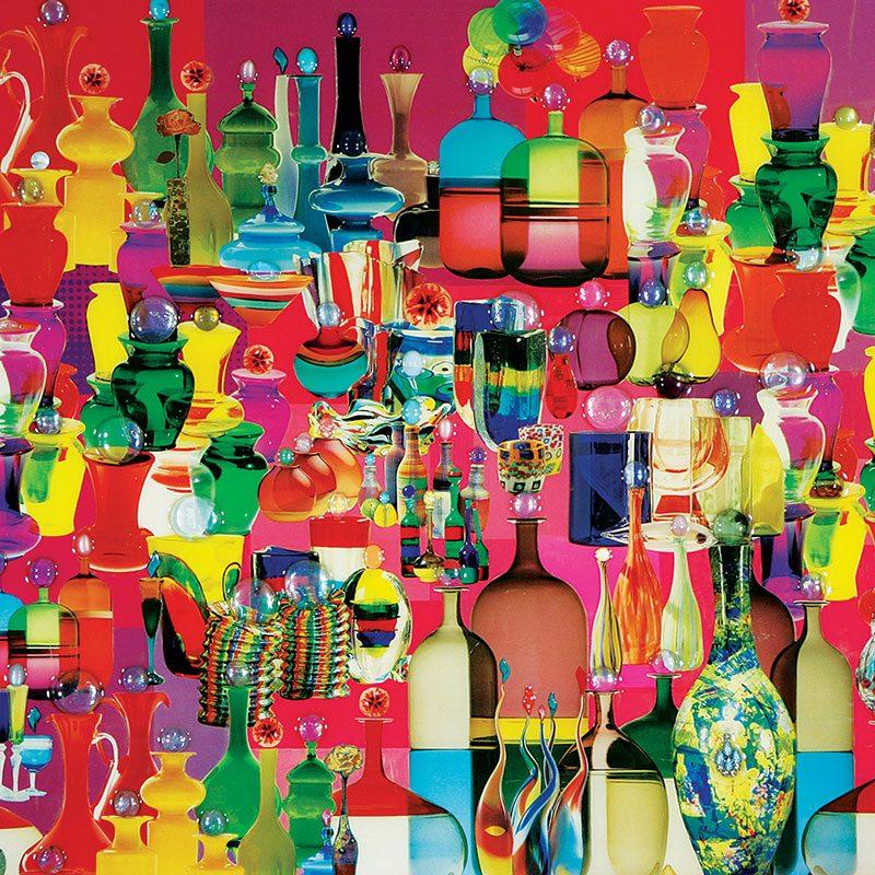 210-BottledUp-WEB-print