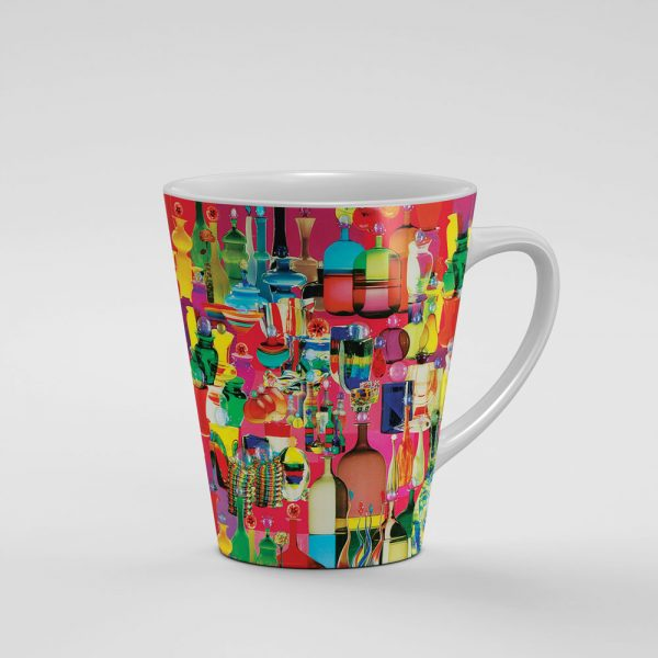 210-BottledUp-WEB-mug01