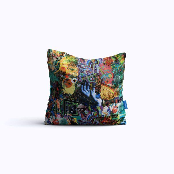 280-Transformations-WEB-pillow01