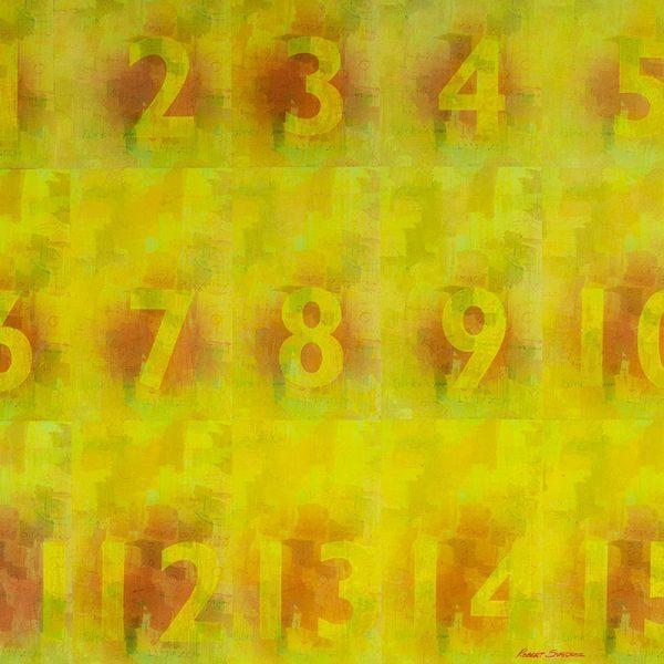 282-OnetoFifteen-WEB-print