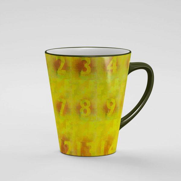 282-OnetoFifteen-WEB-mug01