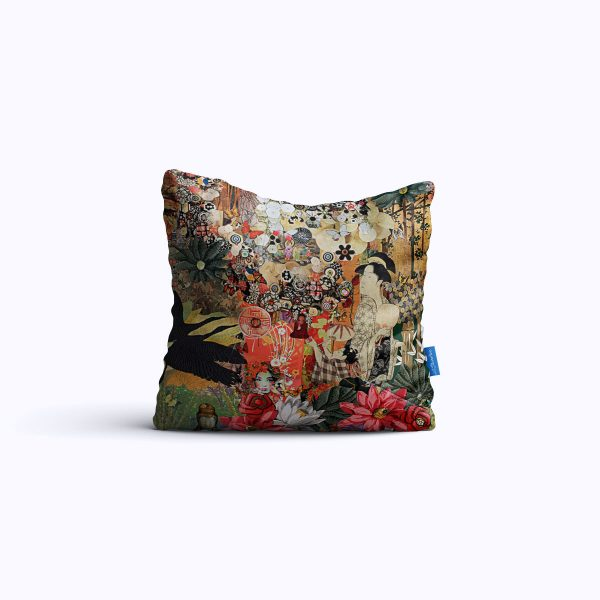 314-Madame-Butterfly-WEB-pillow01