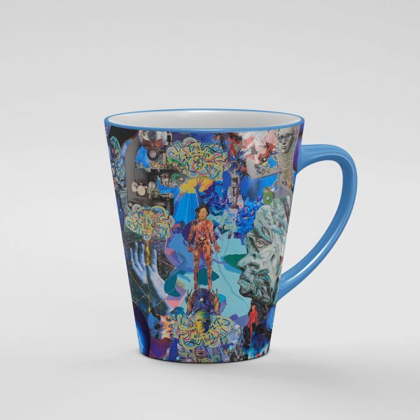 315-Mind-in-Motion-WEB-mug01