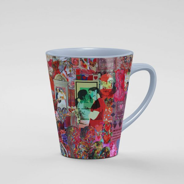 319-True-Love-WEB-mug01