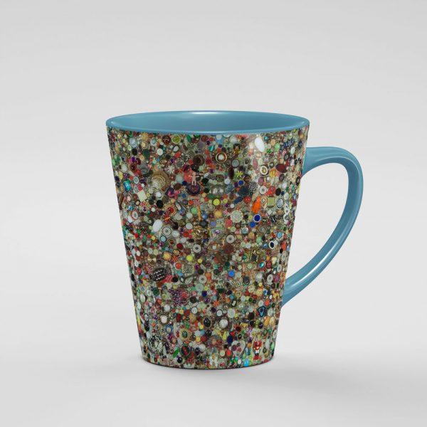 330-FantasiaParaphernalia-WEB-mug01