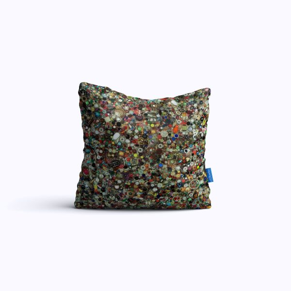 330-FantasiaParaphernalia-WEB-pillow01