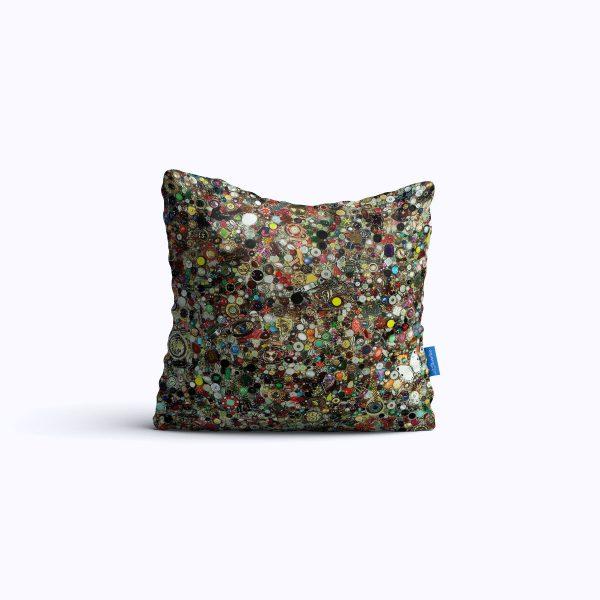 331-BitsButtonsandButterflies-WEB-pillow01