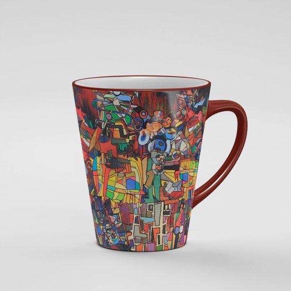 335-Kaleidoscopic-Refrain-WEB-mug01