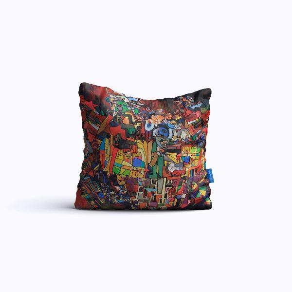 335-Kaleidoscopic-Refrain-WEB-pillow01