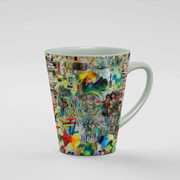 343-TheArtistsDilemma-WEB-mug01