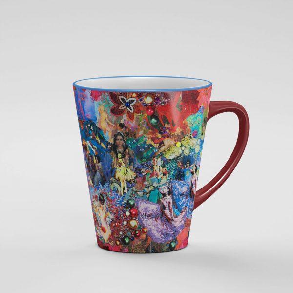 373-TheDancers-WEB-mug01