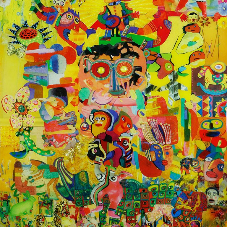 378-A-Childs-Dream-WEB-print