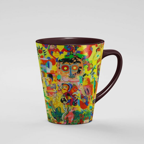 378-A-Childs-Dream-WEB-mug01
