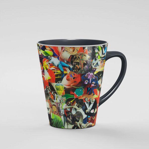 383-TheDownsideofIrrationality-WEB-mug01