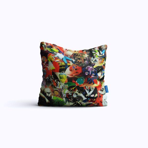 383-TheDownsideofIrrationality-WEB-pillow01