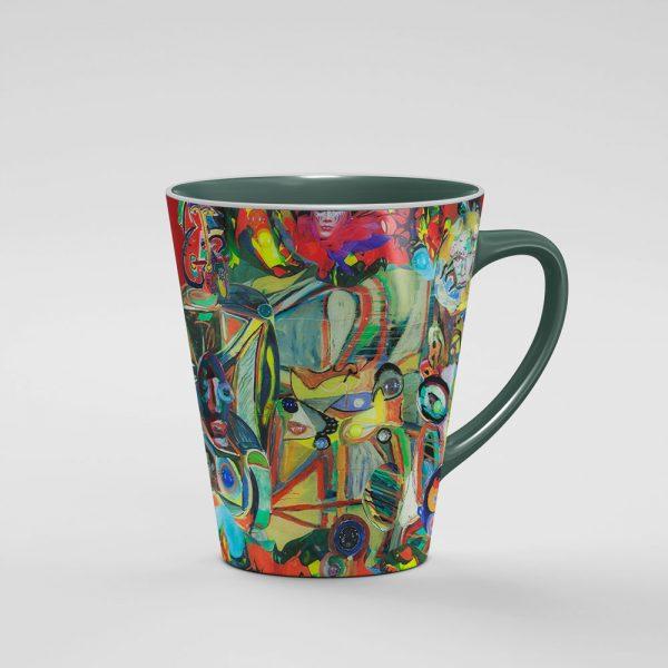 401-SearchingtheDream-WEB-mug01