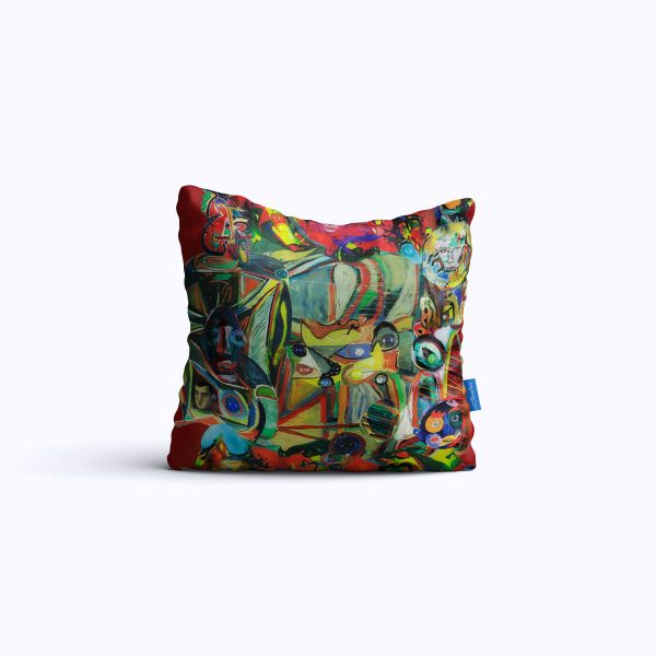 401-SearchingtheDream-WEB-pillow01