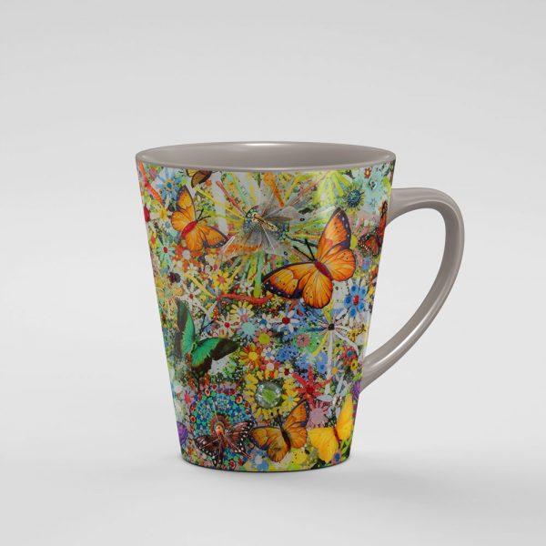 593-ButterflyGarden-WEB-mug01