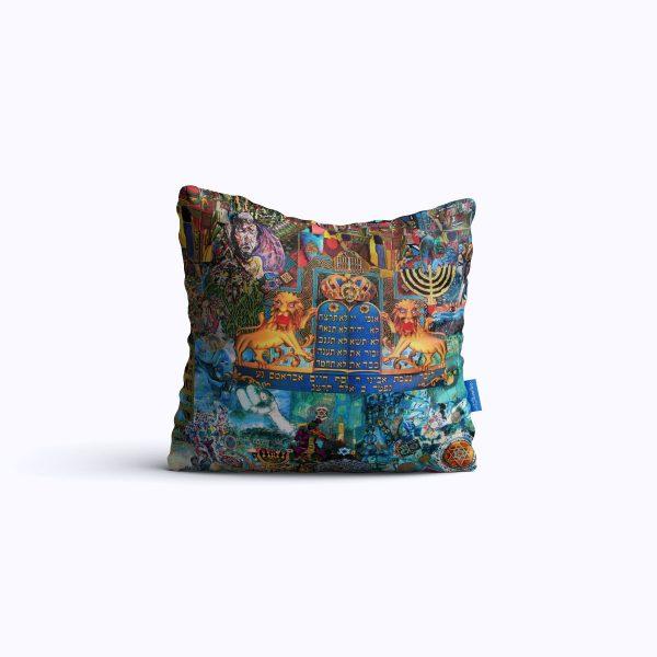 653-The-Spoken-Word-WEB-pillow01