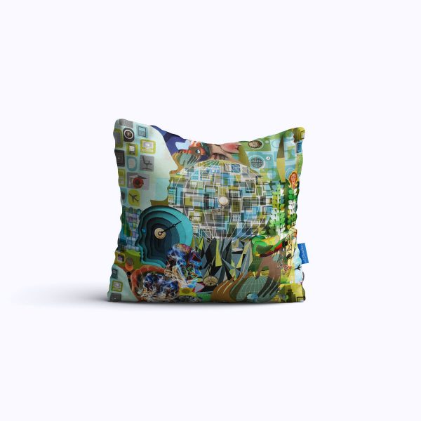 715-Transportive-Visions-WEB-pillow01