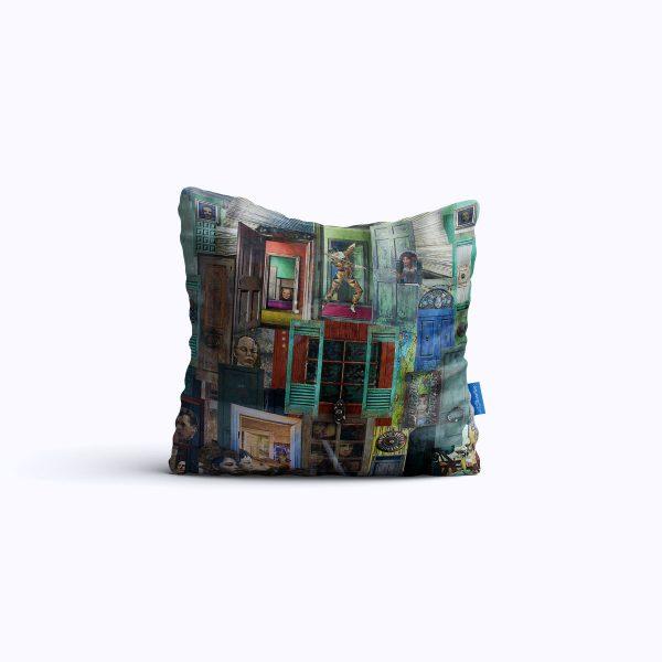 725-Passages-WEB-pillow01