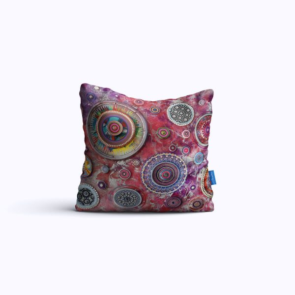 726-Uncharted-Galaxies-WEB-pillow01