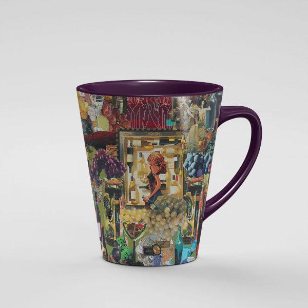 727-Grapes-of-Wrath-WEB-mug01
