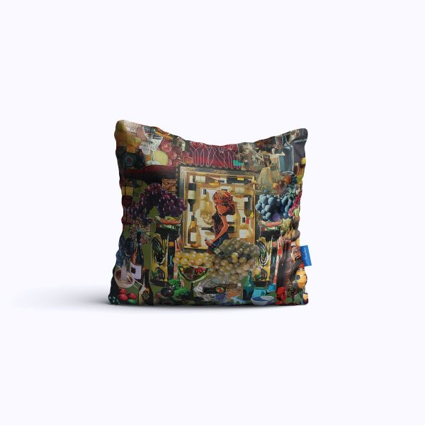 727-Grapes-of-Wrath-WEB-pillow01