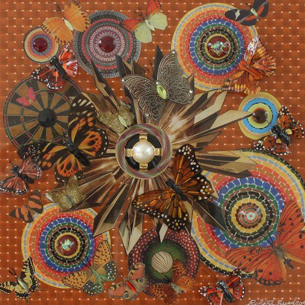 728-Butterflies-of-Autumn-WEB-print