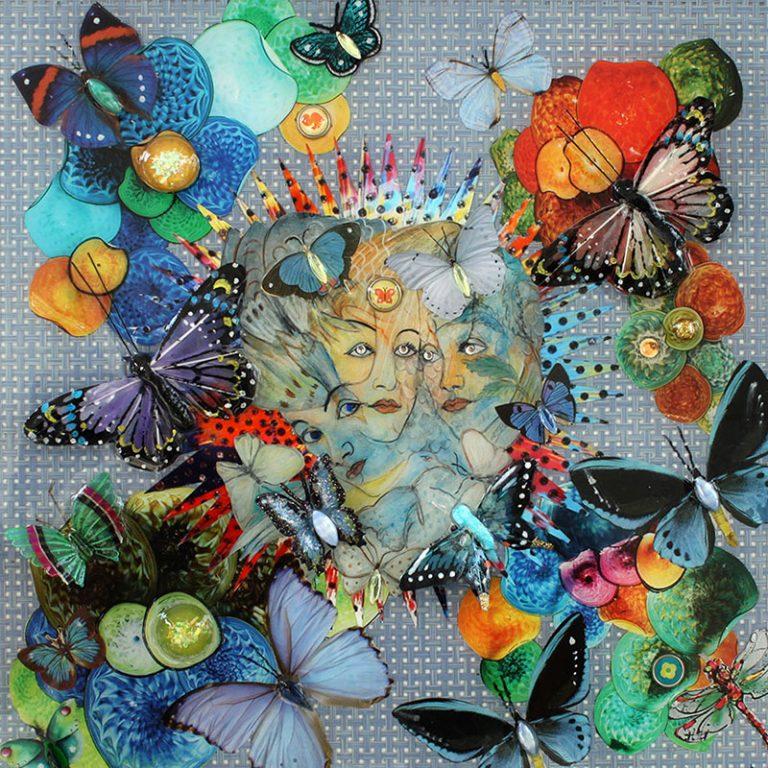 729-Butterfly-Memories-WEB-print