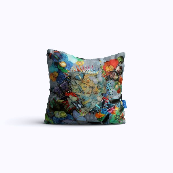 729-Butterfly-Memories-WEB-pillow01