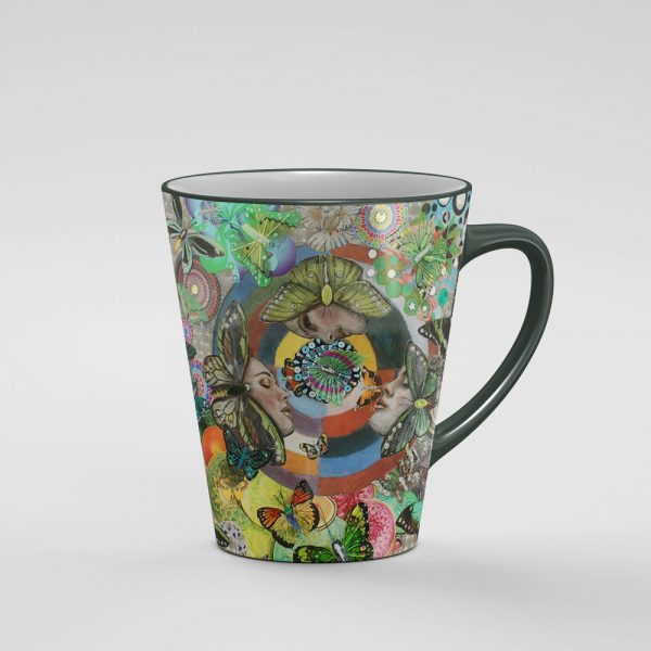 730-The-Butterfly-Queens-WEB-mug01