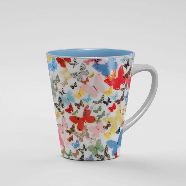 731-Paillon-WEB-mug01
