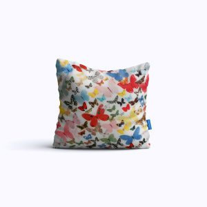 731-Paillon-WEB-pillow01