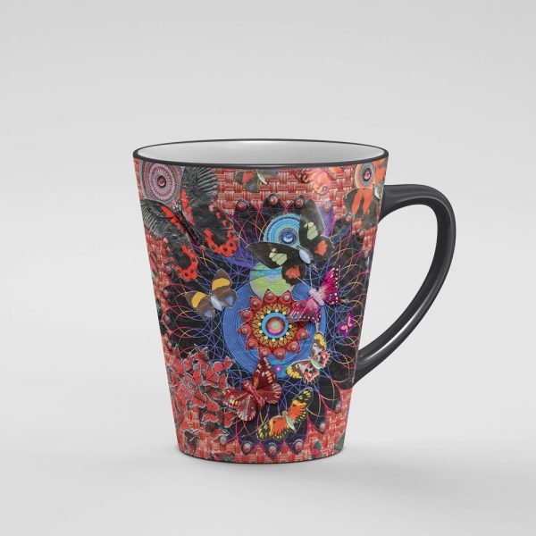 737-Butterfly-Night-Fight-WEB-mug01