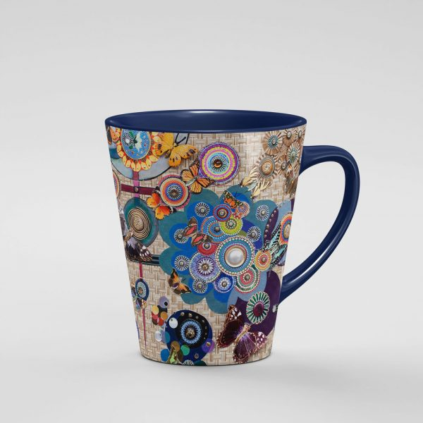 738-Butterfly-Mystique-WEB-mug01