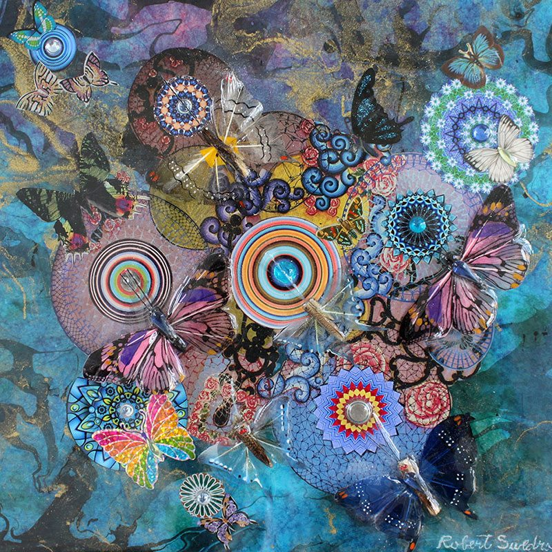 758-Butterfly-Wanderings-WEB-print