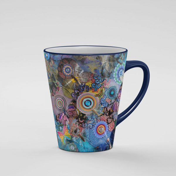 758-Butterfly-Wanderings-WEB-mug01