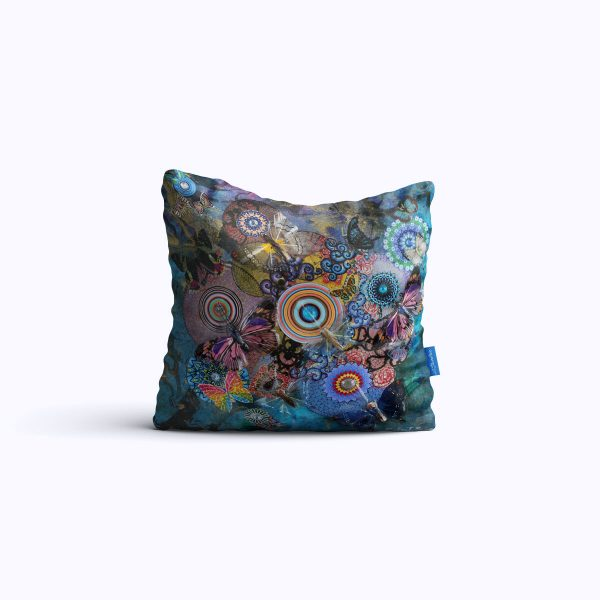 758-Butterfly-Wanderings-WEB-pillow01